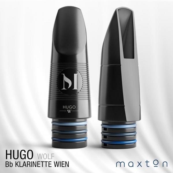 MAXTON_classic_flexilis_HUGO_wien.jpg