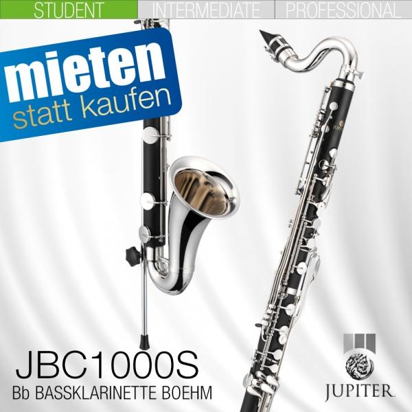JUPITER_Miete_JBC1000S_BassklarinetteBoehm.jpg