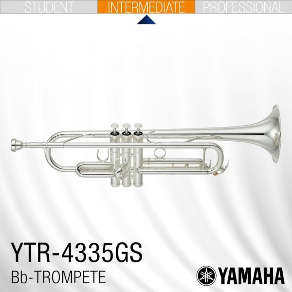 Yamaha_Trompete_YTR4335GSII_xxx.jpg