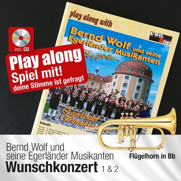 PlayAl_Fluegel_BWolfEgerl_Wunschkonzert.jpg