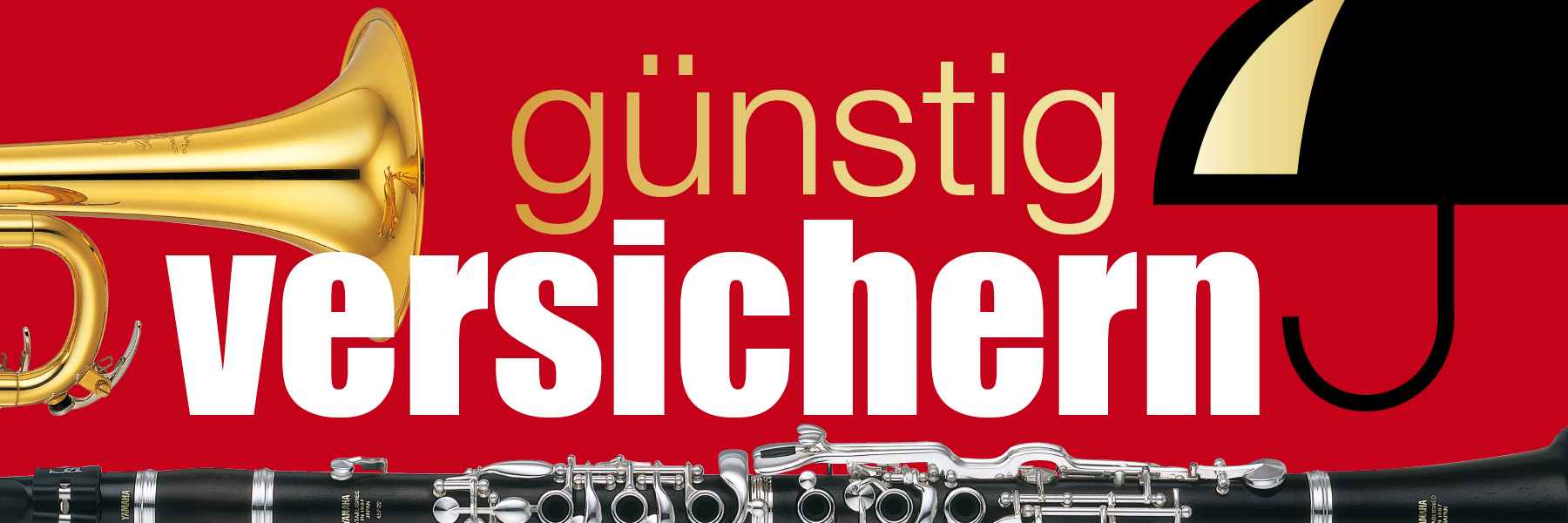 GuenstigVersichern_900x300