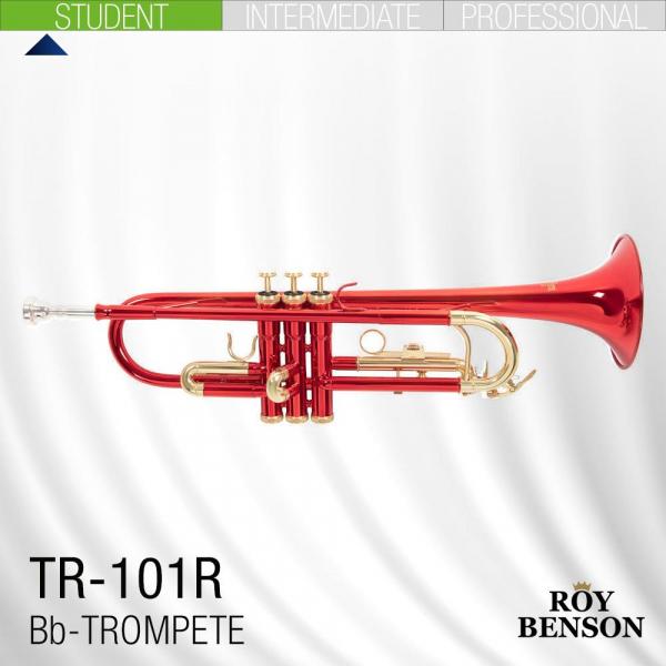Roy_Trompete_RB701054_TR101R_xxx.jpg