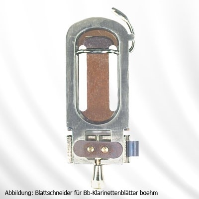 CORDIER_Blattschneider_BbKlarinetteboehm_492560_1.jpg