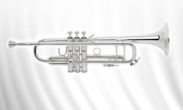 Bach_Trompete_706346_180SL_25_Stradivarius.jpg
