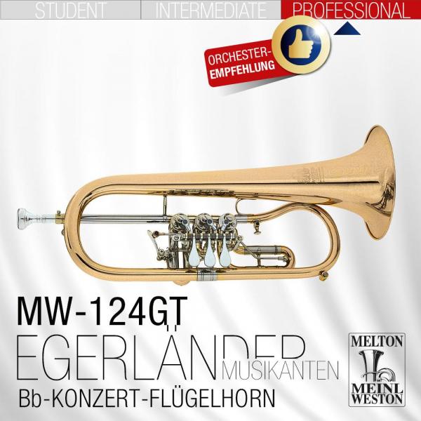 MELTON_MW124GT_EgerlaenderFluegelhorn.jpg