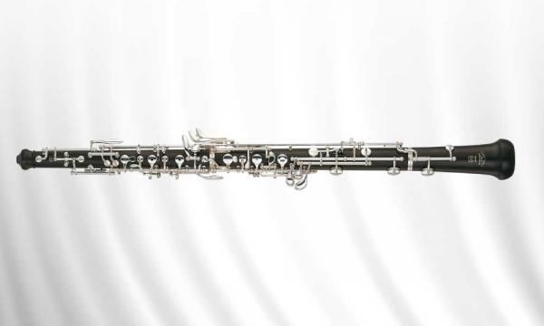 Yamaha_Oboe_YOB431.jpg