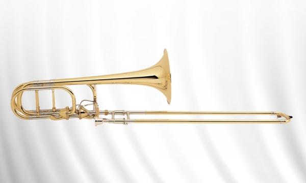 Bach_Bassposaune_707184_50T3_Stradivarius.jpg