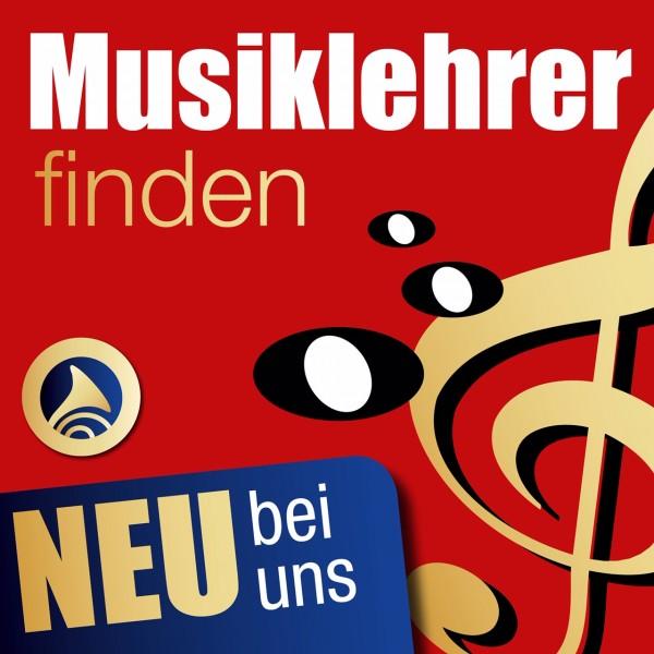 musiklehrer-finden_1080x1080