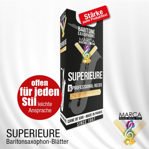 MARCA_Barisax_Superieure5.jpg