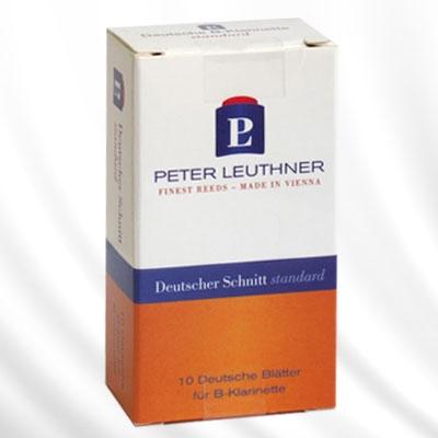 P_LEUTHNER_StandardDeutsch_BbKlarinette.jpg