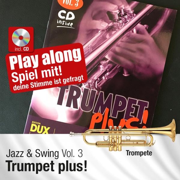 PlayAl_Tromp_TrumpetPlus_JazzSwing.jpg
