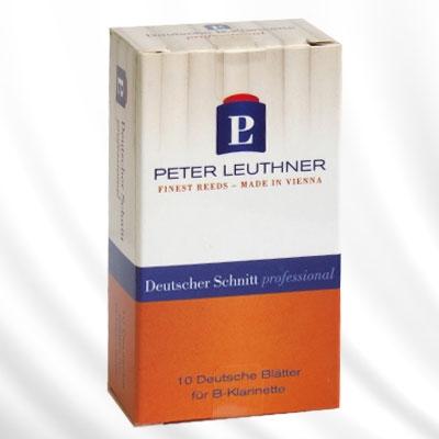 P_LEUTHNER_ProfessionalDeutsch_BbKlarinette_1.jpg