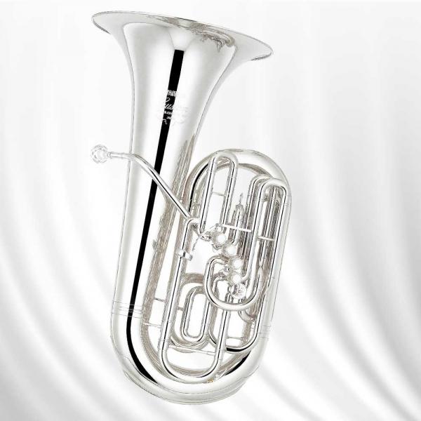 Yamaha_Tuba_YFB822S.jpg