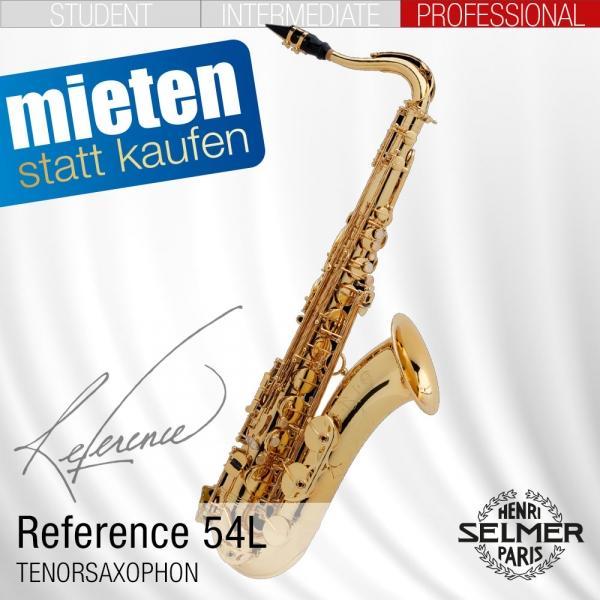 SELMER_Miete_Referenz54L_Tenorsax.jpg