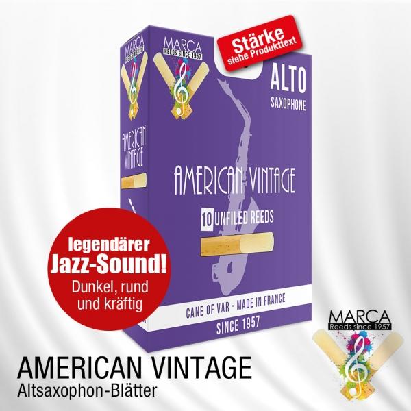 MARCA_Altsax_AmericanVintage10.jpg