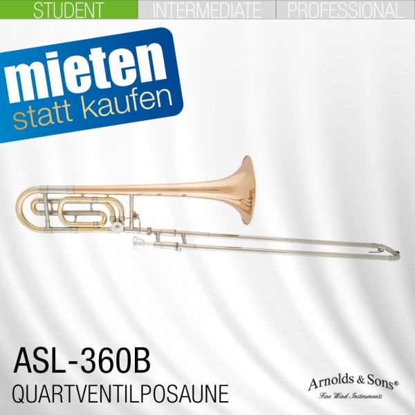 ARNOLDS_Miete_ASL360B_Quartposaune.jpg