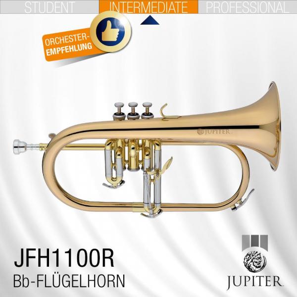 JUPITER_JFH1100R_Fluegelhorn_xxx.jpg