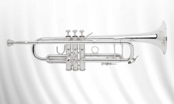 Bach_Trompete_706318_180S_43_Stradivarius.jpg