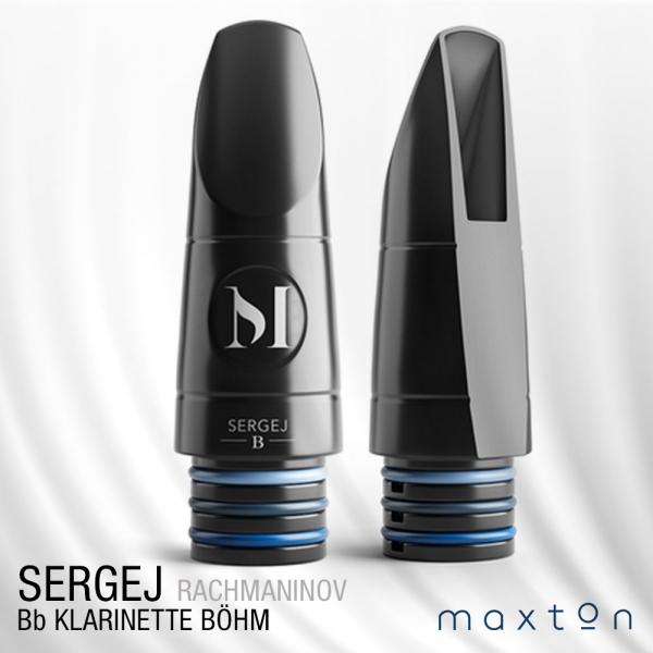 MAXTON_classic_flexilis_SERGEJ_boehm.jpg