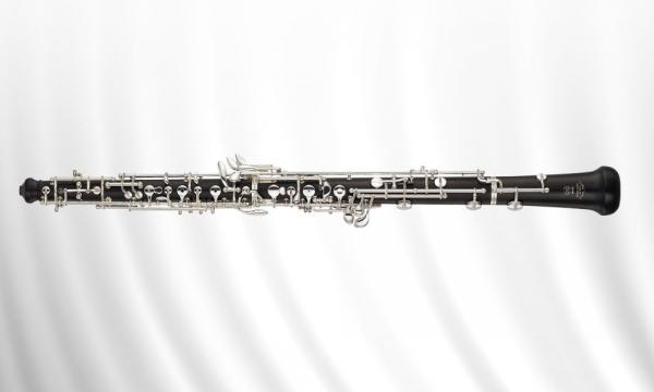 Yamaha_Oboe_YOB432M.jpg