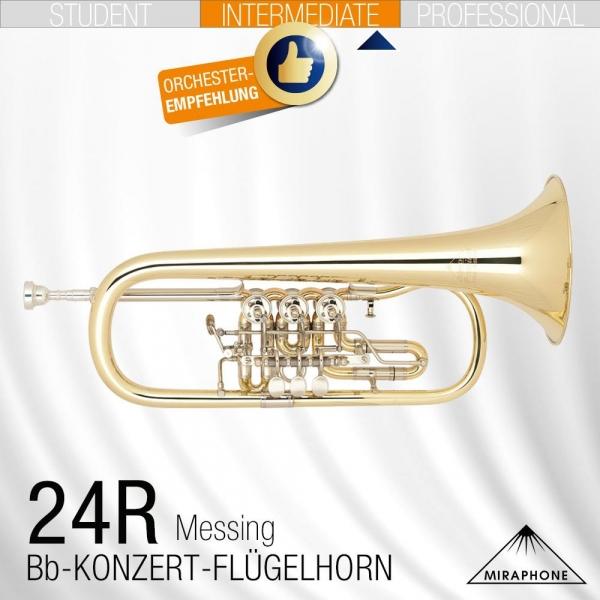 Miraphone_Fluegelhorn_24R_700A_xxx.jpg