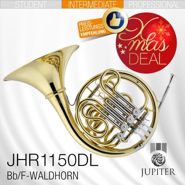 JUPITER_Doppelhorn_Xmas_1150DL.jpg