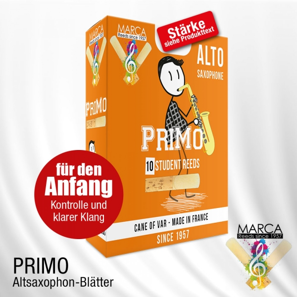 MARCA_Altsax10_Primo_3.jpg