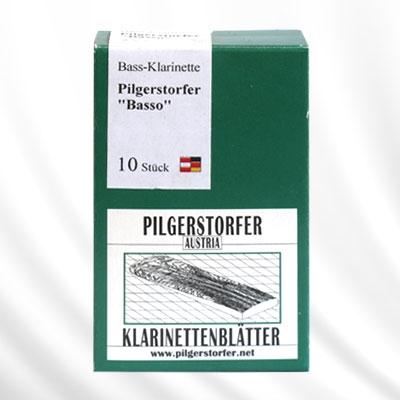 PILGERSTORFER_Basso_10er.jpg