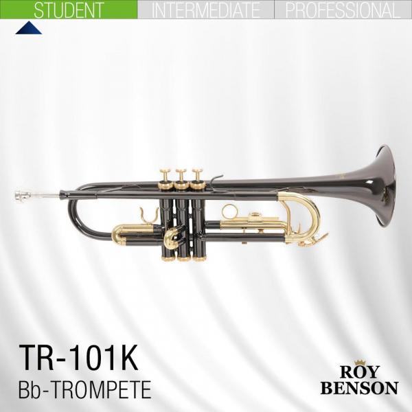 Roy_Trompete_RB701052_TR101K_xxx.jpg