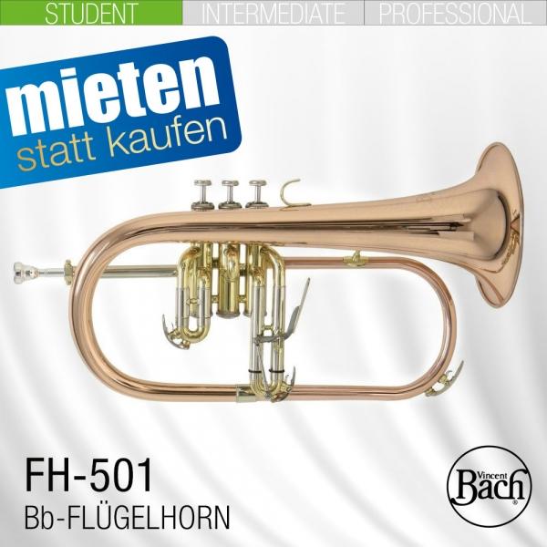 BACH_Miete_FH501_Fluegelhorn.jpg