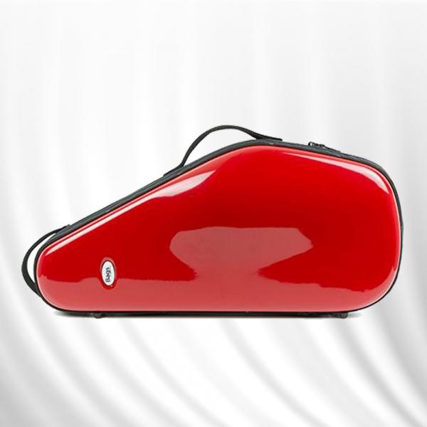 BAGS_Superbags_HKOF9117_Altsax.jpg