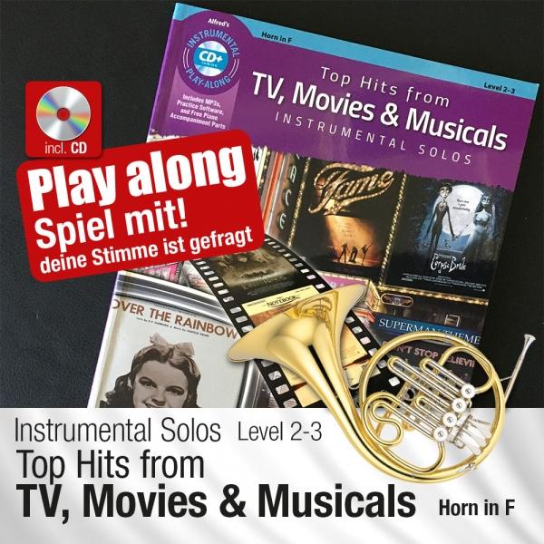 PlayAl_Horn_TopHitsTVmovMusicals.jpg