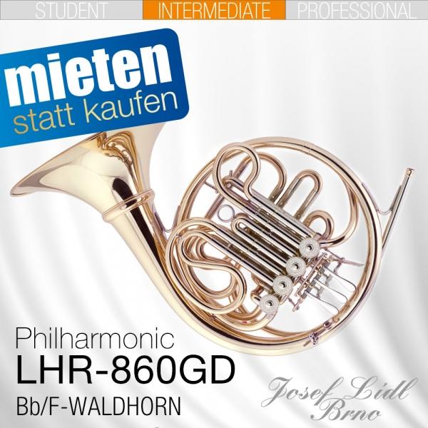 LIDL_Miete_LHR860GD_Doppelhorn.jpg