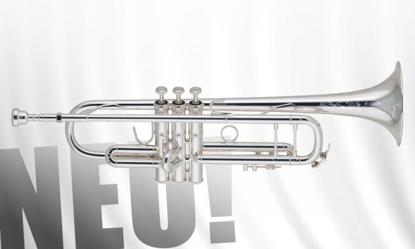 BACH_Stradivarius_190S37_BbTrompet_706_487_Neu.jpg