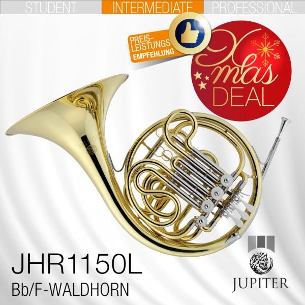 JUPITER_Doppelhorn_Xmas_1150L.jpg