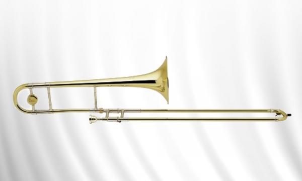 Bach_Tenorposaune_706782_LT42G_Stradivarius.jpg