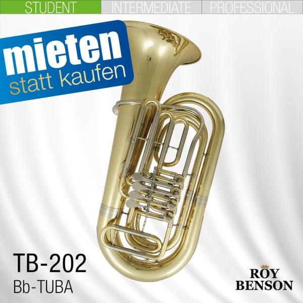ROY_Miete_TB202_Tuba.jpg