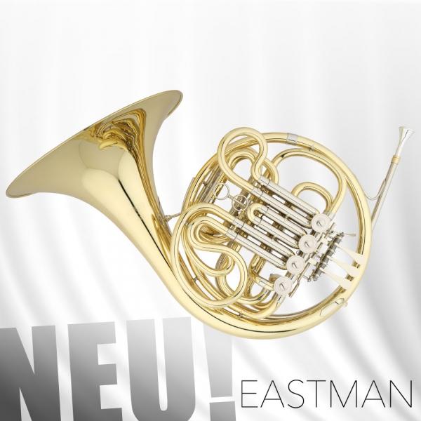EASTMAN_FH483_Doppelhorn_1.jpg