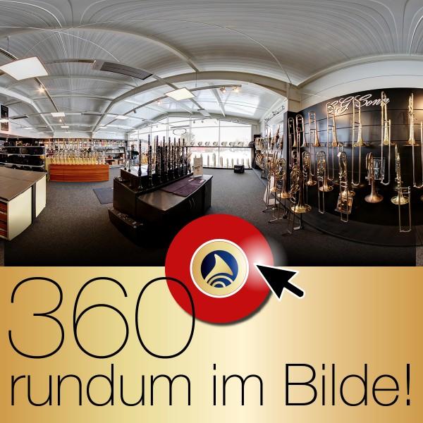 360Rundgang_600x600
