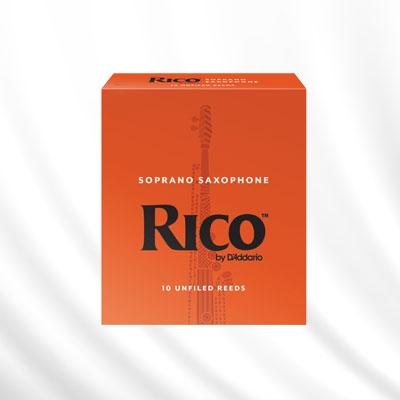 RICO_Sopransax_10er_1.jpg