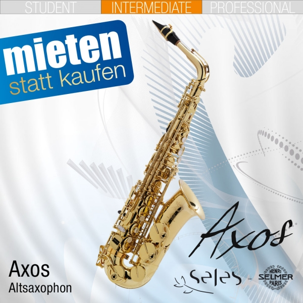 SELES_SELMER_Miete_Axos_Altsax.jpg
