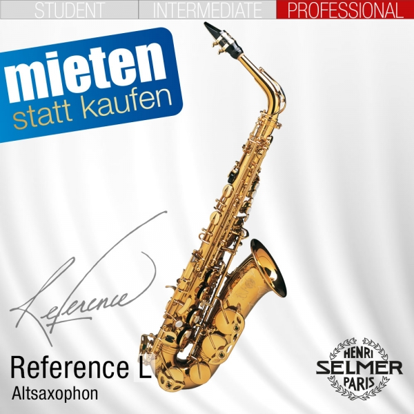 SELMER_Miete_ReferenceL_Altsax.jpg