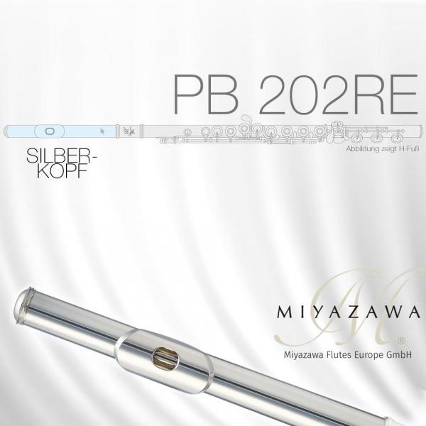 MIYAZAWA_PB202RE_Querfloete.jpg