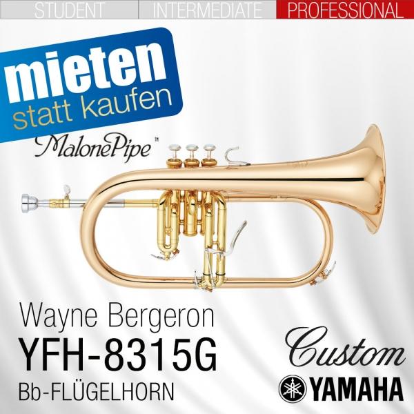 YAMAHA_Miete_YFH8315G_Fluegelhorn.jpg