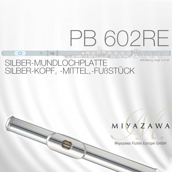 MIYAZAWA_PB602RE_Querfloete.jpg