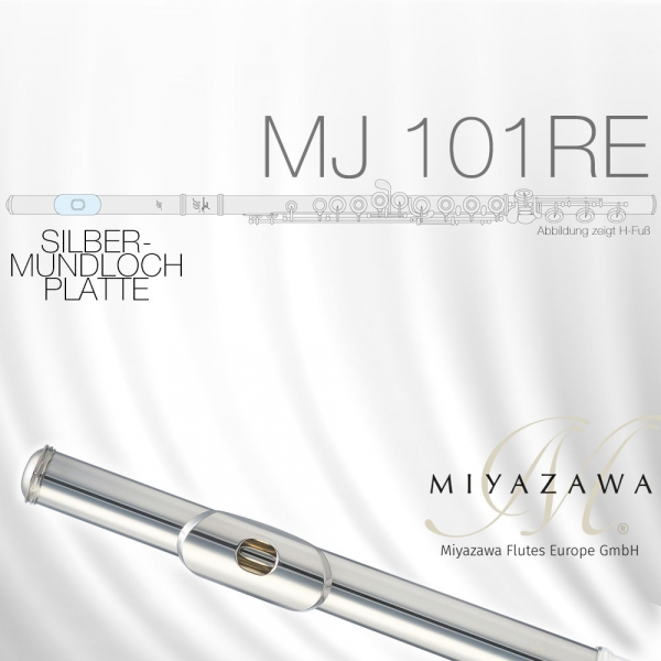 MIYAZAWA_MJ101RE_Querfloete.jpg