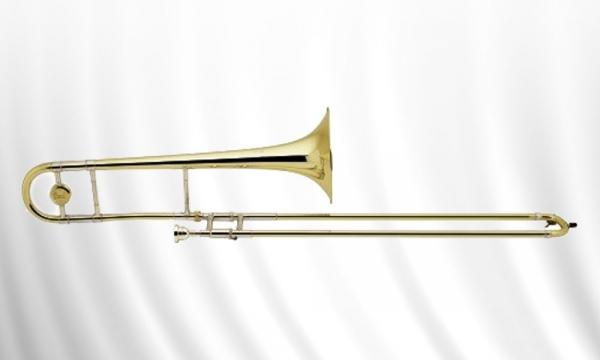Bach_Tenorposaune_706764_36G_Stradivarius.jpg