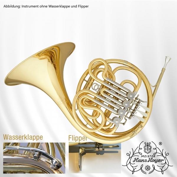 HOYER_801GL_DWKFL_Doppelhorn.jpg