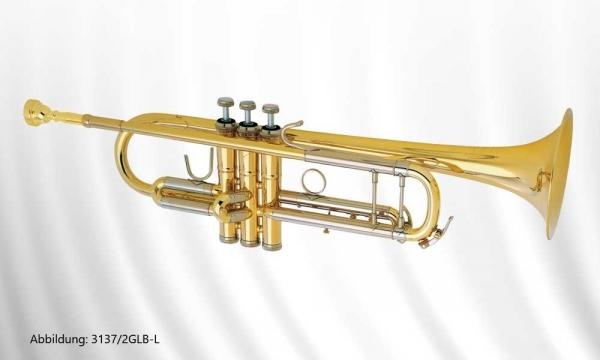 B_S_Trompete_3137_2GL_ChallengerII_1.jpg