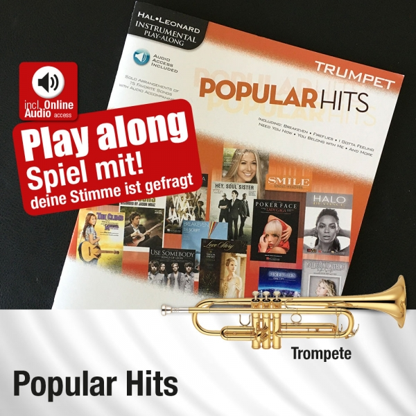 PlayAl_Tomp_PopularHits.jpg